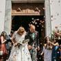 O casamento de Ana Sofia Valente Nifro e Helena Tomás Photography 7