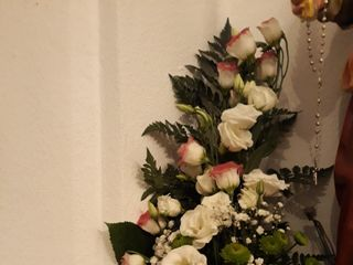 Florista Mendes 1