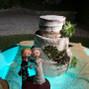 O casamento de Ana Costa e Quinta dos Jarros - RGN Eventos 8
