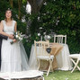 O casamento de Ana Costa e Quinta dos Jarros - RGN Eventos 11