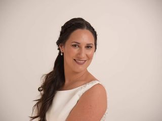 Ana Peralta Make Up 5