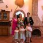 O casamento de Ana Costa e Quinta dos Jarros - RGN Eventos 13