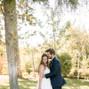 O casamento de Sara M. e Ocaso 9