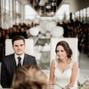 O casamento de Ana F. e Essência Fotografia 18