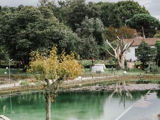 Quinta da Fontoura 5