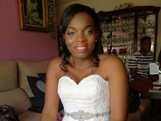 Dona Noiva 1