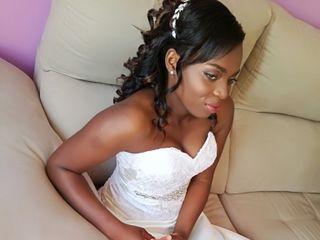 Dona Noiva 3