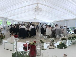 Premium Eventos & Catering 4