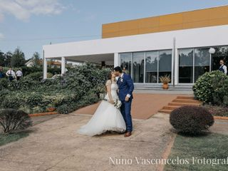 Quinta Sol Nascente 5