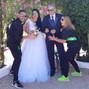 O casamento de Nalva Macedo Fonseca e Crazy Day 8