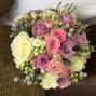 O casamento de Marina N. e Puraflor Arte Floral 70