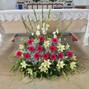 O casamento de Marina N. e Puraflor Arte Floral 71