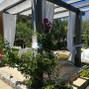Quinta da Hortinha 2