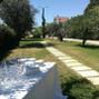 Quinta da Hortinha 3