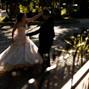 O casamento de Cátia Dos Santos Fonseca e Filipe Santos Fotografia 2