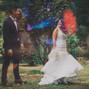O casamento de Arelys De Abreu e Hey Productions 6