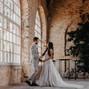 O casamento de Josephine Valente e Fashion Moments 17