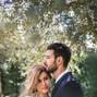 O casamento de Joao Marques e Quinta Santa Cristina 8