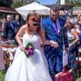 O casamento de Susana Lima e Casa São José 8