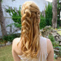 Carla Kuchembuch Hair Stylist 11