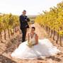O casamento de Andreia Reis e RPPereira Produções Fotográficas 5