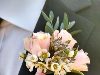 Loja da Flor 3