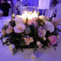 O casamento de Ana Pissarro e Loja da Flor 11
