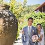O casamento de Eunice Carvalho e Filipe Santiago Fotografia 62