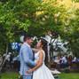 O casamento de Joana Abreu e Casa da Ribeira 1