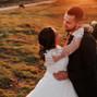 O casamento de Clara Alves e SaveMoments 15