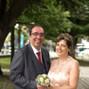 O casamento de Eduardo Lopes e António Costa Fotografia 5