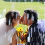 O casamento de Clara Peneda e Profi-Fotograf Carlos Ferreira 25