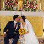 O casamento de Clara Peneda e Profi-Fotograf Carlos Ferreira 18