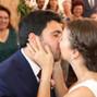 O casamento de Clara Peneda e Profi-Fotograf Carlos Ferreira 23