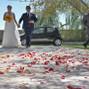 O casamento de Clara Peneda e Profi-Fotograf Carlos Ferreira 40