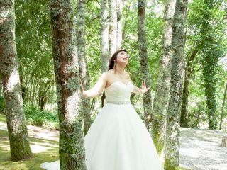 Angela Sousa Fotografia 5