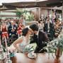 O casamento de Marta Pinto Costa e Miguel Matos Fotografia 27