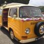 Aluguer VW - Pão de Forma 11