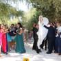 O casamento de Clara Peneda e Profi-Fotograf Carlos Ferreira 28