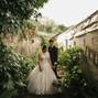 O casamento de Marta Pinto Costa e Miguel Matos Fotografia 30