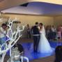 O casamento de Sara Massena e Quinta Marques da Serra 5