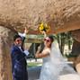O casamento de Clara Peneda e Profi-Fotograf Carlos Ferreira 21