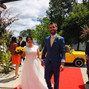 O casamento de Elisabete Santos e Marry Me Noivas 9