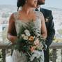 O casamento de Susana Sousa e Heartmade 20