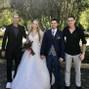 O casamento de Sara R. e A.Veiga Casamentos Mágicos 44