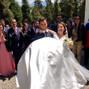 O casamento de Joana Correia e Mª. Inês 10