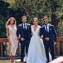 O casamento de Joana Correia e Mª. Inês 8