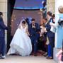 O casamento de Joana Correia e Mª. Inês 9