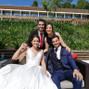 O casamento de Joana Correia e Mª. Inês 11