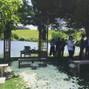Quinta de São Gonçalo 36